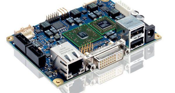 Wireless Remote Monitoring And Debug