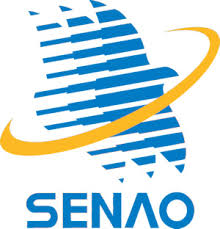 Senao Network
