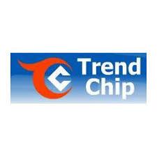 Trendchip